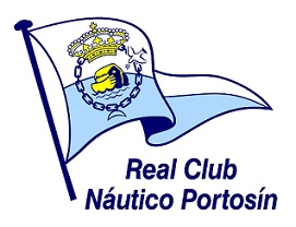 Real Club Náutico Portosín